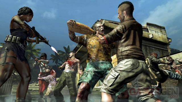 Dead Island Riptide screenshot 29112012 004