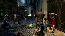 Dead Island Riptide screenshot 29112012 005