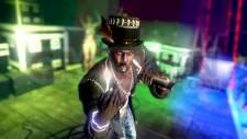 Dead Island screenshots captures 0003