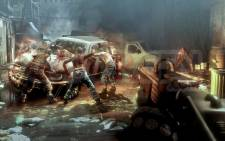 dead-island-screenshots-captures-16052011-002