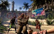dead-island-screenshots-captures-16052011-003