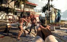 dead-island-screenshots-captures-16052011-005