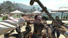 dead-island-screenshots-captures-24032011-001