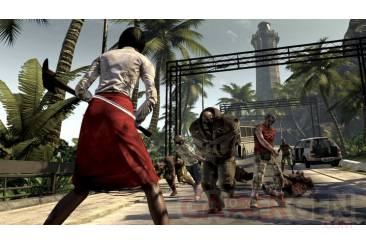 dead-island-screenshots-captures-24032011-002
