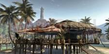dead-island-screenshots-captures-24032011-003