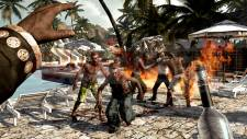 dead-island-screenshots-captures-sam-b-07032011-001