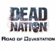 Dead-Nation-Road-of-Devastation-Image-08092011-01