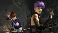 Dead Or alive 5 14.03 (3)