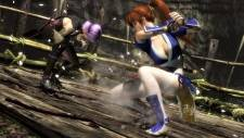 Dead Or alive 5 14.03 (4)