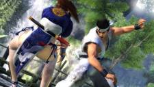 Dead Or alive 5 14.03