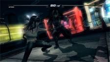 Dead-or-Alive-5-Image-200312-07