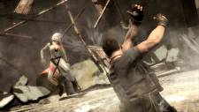 Dead or Alive 5 images screenshots 010