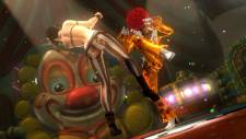 Dead or Alive 5 screenshots images 012