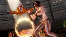 Dead or Alive 5 screenshots images 017