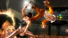 Dead or Alive 5 screenshots images 018