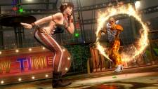 Dead or Alive 5 screenshots images 019