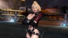 Dead Or Alive 5 Ultimate 5