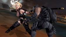 Dead Or Alive 5 Ultimate 7