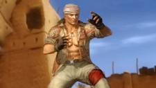 Dead Or Alive 5 Ultimate 9