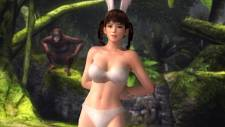 dead or alive screenshot 13112012 003