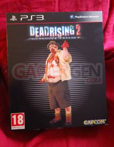 Dead Rising 2 outbreak edition PS3 15