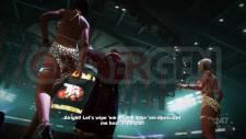 Dead Rising 2 vidéo-03