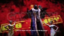 Dead Rising 2 vidéo-04