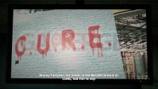 Dead Rising 2 vidéo-05