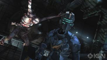 dead-space-2_15