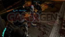 dead-space-2_23