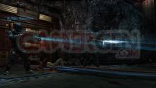 dead-space-2_26