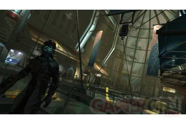 dead-space-2_32