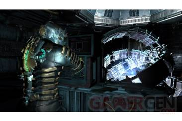Dead-Space-2 (9)
