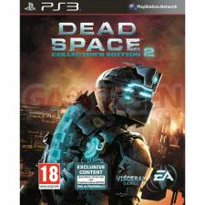dead_space_2_cover_2011_01_22