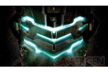 dead_space_2_icon_vignette divx-01