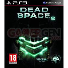 Dead-Space-2-jaquette