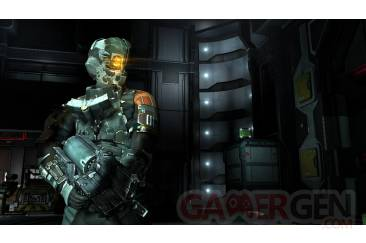 dead-space-2-severed_screenshot-28022011_6