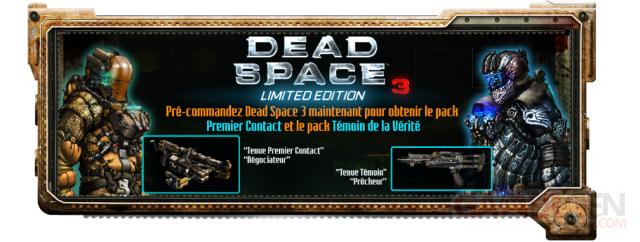 Dead-Space-3_24-09-2012_bonus