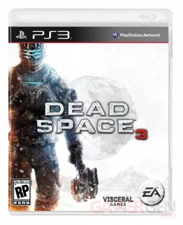 dead-space-3 575331_10150877173016659_2030467340_n