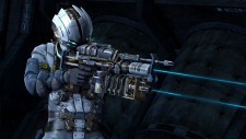 Dead Space 3 images screenshots 003
