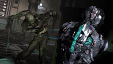 Dead Space 3 images screenshots 005