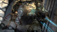 Dead Space 3 images screenshots 008
