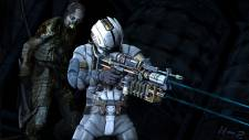 Dead Space 3 images screenshots 009