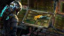 Dead Space 3 images screenshots 010