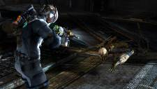 Dead Space 3 images screenshots 011