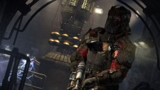 Dead Space 3 images screenshots 012