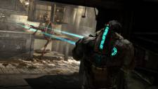 Dead Space 3 images screenshots 013