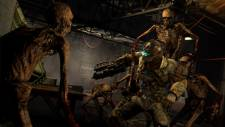 Dead Space 3 images screenshots 014