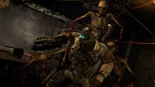 Dead Space 3 images screenshots 015