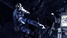 Dead Space 3 images screenshots 017